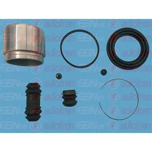 Ремкомплект тормозного суппорта AUTOFREN SEINSA D41598C