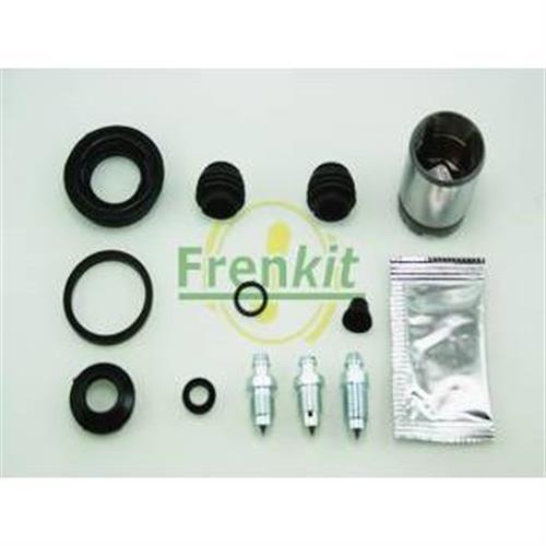 Ремкомплект тормозного суппорта с поршнем заднего d30 Lucas FRENKIT 230901