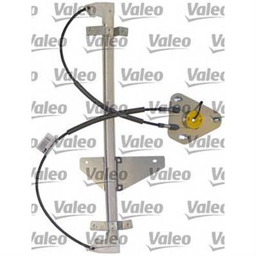 Стеклоподъемники VALEO 851166