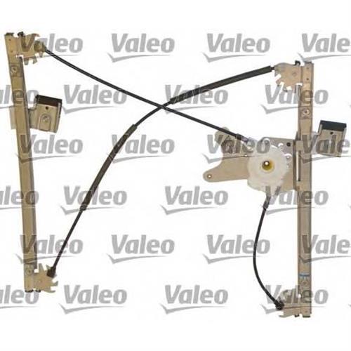 Стеклоподъемники VALEO 851175