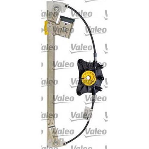 Стеклоподъёмник VALEO 851177