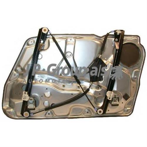 Стеклоподъемник передний левый / VW Passat 97 05 JP 1188101871