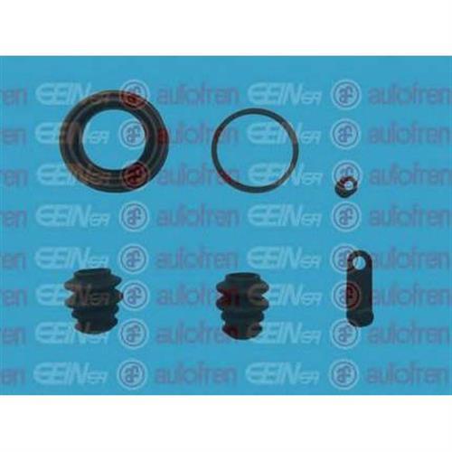 Ремкомплект тормозного суппорта AUTOFREN SEINSA D41831