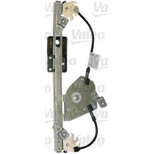 Механизм стеклоподъёмника VALEO 850572
