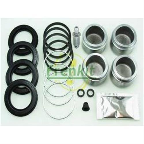 Ремкомплект цилиндров дисковых тормозов FRENKIT 242904
