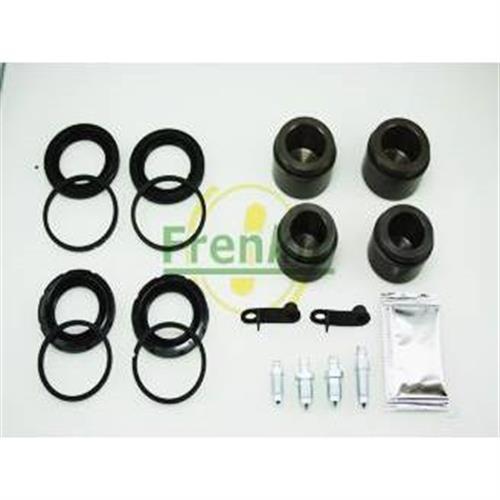 Ремкомплект цилиндров дисковых тормозов FRENKIT 240919