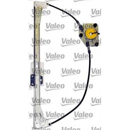 Стеклоподъемники VALEO 851144