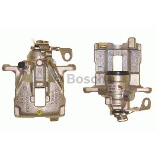 Тормозные суппорта bosch BOSCH 0986473073