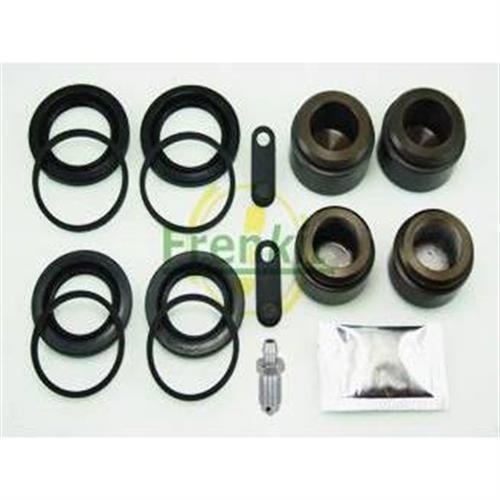 Ремкомплект цилиндров дисковых тормозов FRENKIT 240930
