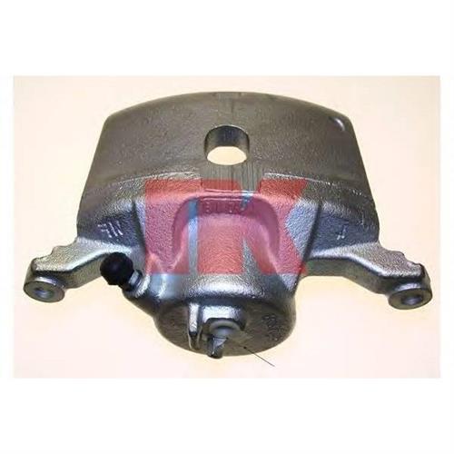 Суппорт тормозной NK 2126126
