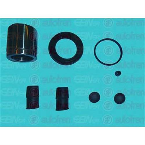 Ремкомплект заднего суппорта AUTOFREN SEINSA D41613C