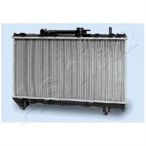 Радиатор двигателя TOYOTA CARINA E ASHIKA RDA153091
