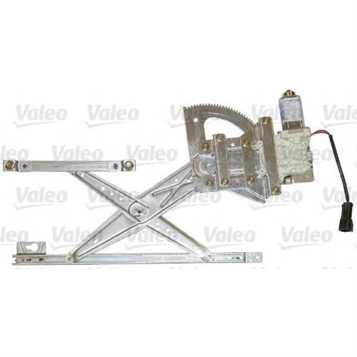 Механизм стеклоподъёмника VALEO 850376