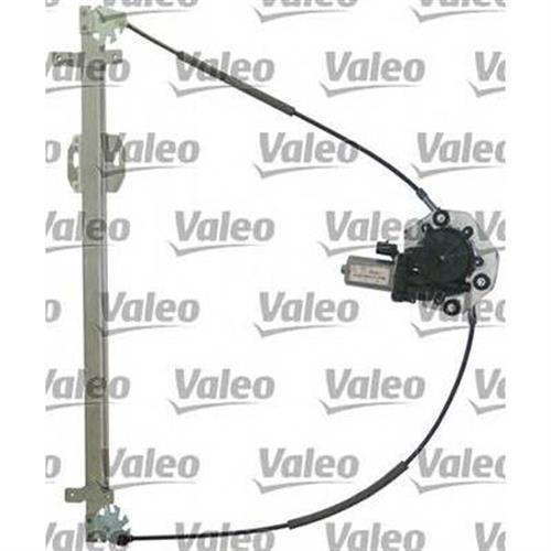 Стеклоподъемники VALEO 851160