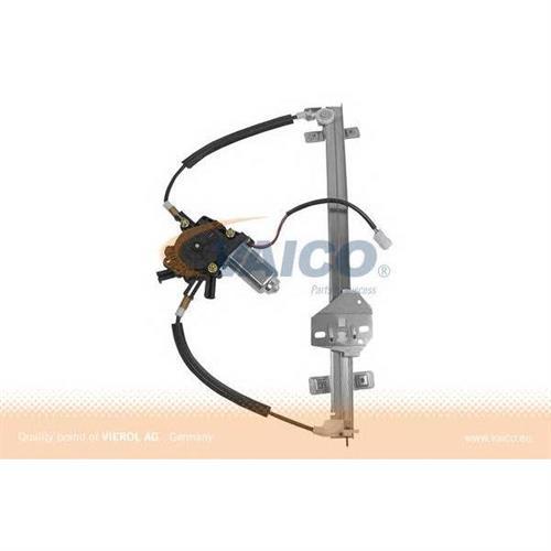Подъемное устройство для окон VAICO V106119
