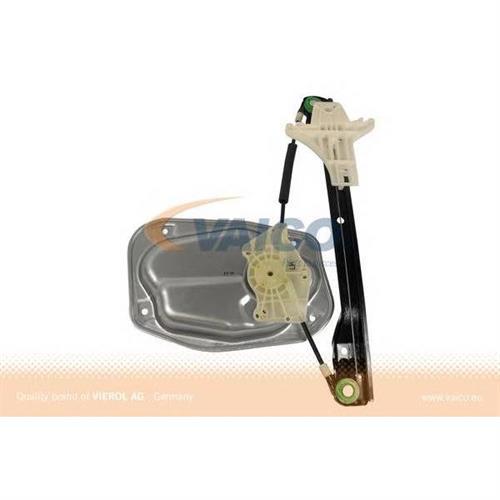 Механизм стеклоподъемный VAICO V109829
