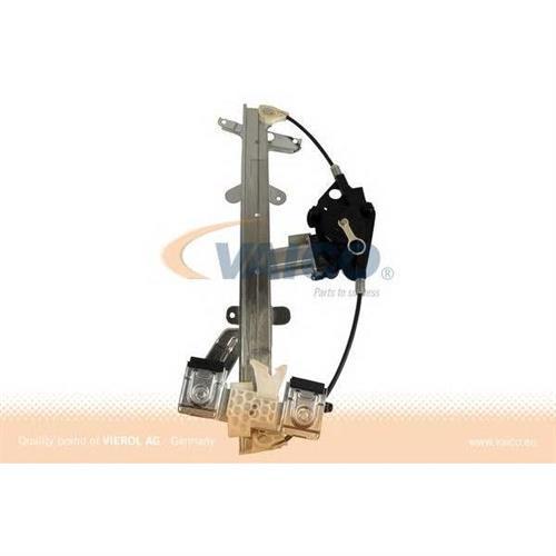 Подъемное устройство для окон VAICO V250558