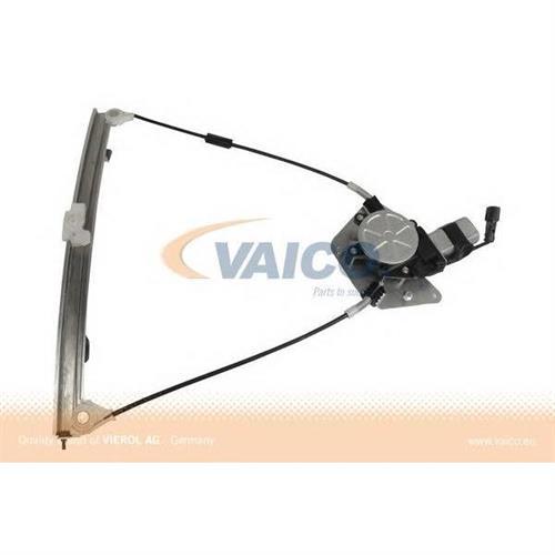 Стеклоподъёмник передний правый VAICO V460498