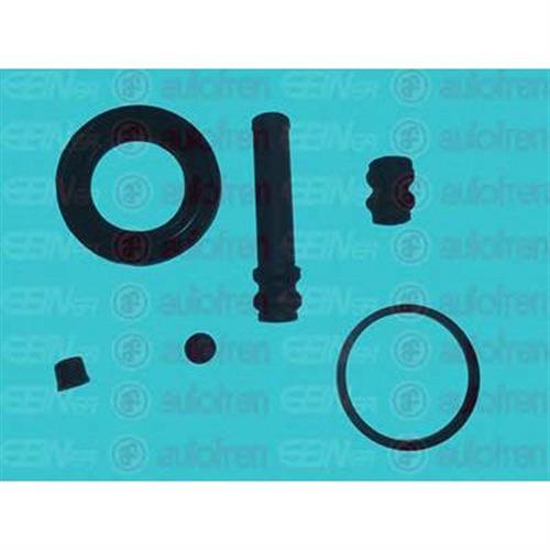 Ремкомплект заднего суппорта AUTOFREN SEINSA D41636