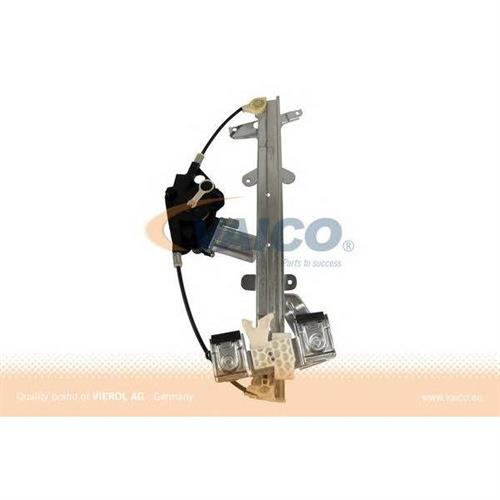 Стеклоподъемник VAICO V250557