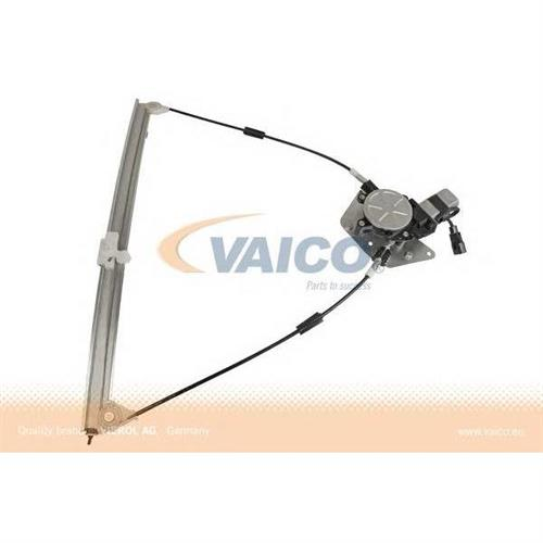 Стеклоподъёмник передний правый VAICO V460489