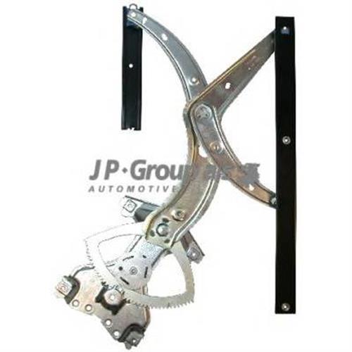 Подъемное устройство для окон JP GROUP 1188101780