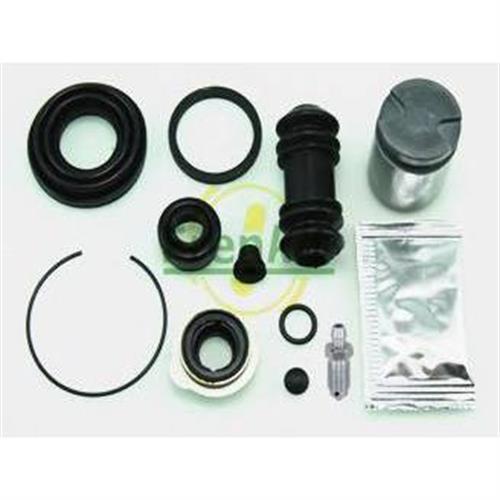 Ремкомплект цилиндров дисковых тормозов FRENKIT 230915