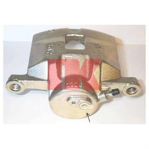 Суппорт тормозной NK 2136205