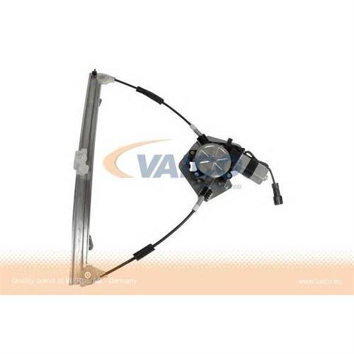Механизм стеклоподъемный VAICO V460496