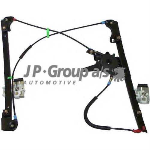Подъемное устройство для окон JP GROUP 1188100870