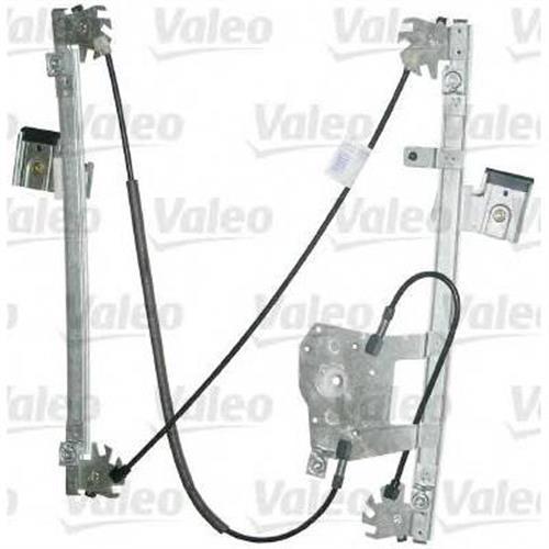 Механизм стеклоподъёмника VALEO 850570