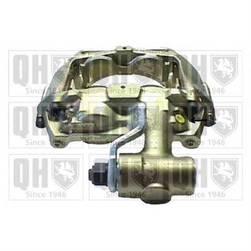 Тормозной суппорт QUINTON HAZELL QBS1177