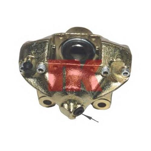 Суппорт тормозной NK 213316