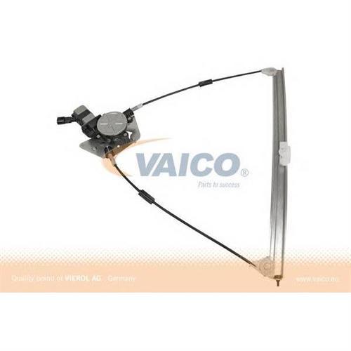Стеклоподъёмник передний левый VAICO V460490