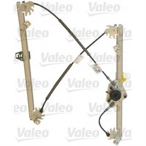 Стеклоподъёмник VALEO 850698