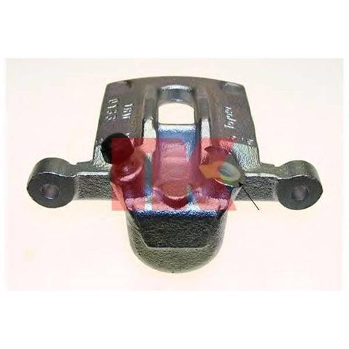 [4775002110] суппорт торм. зад. лев. Toyota Corolla 02 d.34 NK 2145223