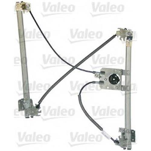 Механизм стеклоподъемный VALEO 850728