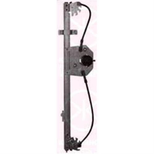 Подъемное устройство для окон KLOKKERHOLM 20971101