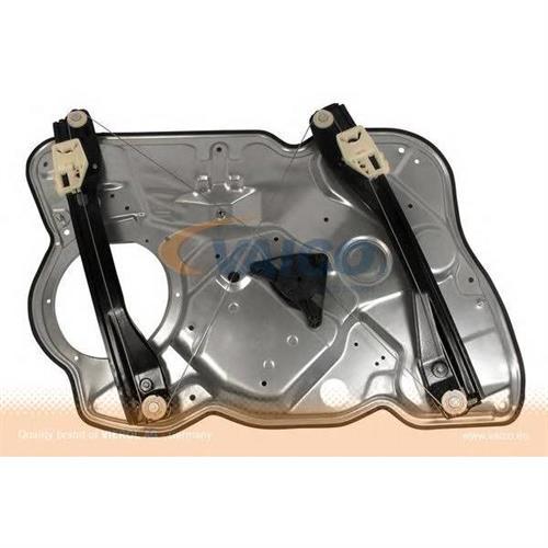 Механизм стеклоподъёмника переднего правого VAICO V101849