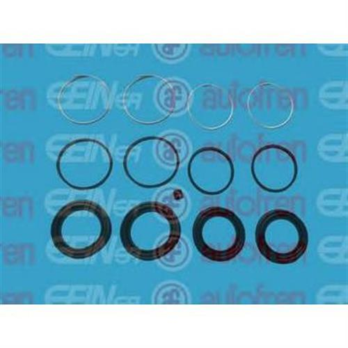 Ремкомплект суппорта AUTOFREN SEINSA D41395