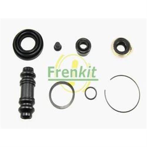 Ремкомплект дискового тормоза FRENKIT 230010