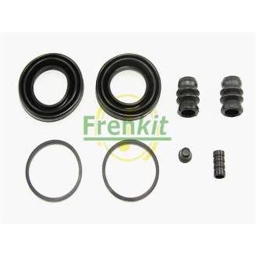 Ремкомплект тормозного суппорта FRENKIT 240019