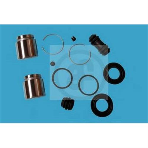 Ремкомплект дискового тормоза с поршнем AUTOFREN SEINSA D41368C