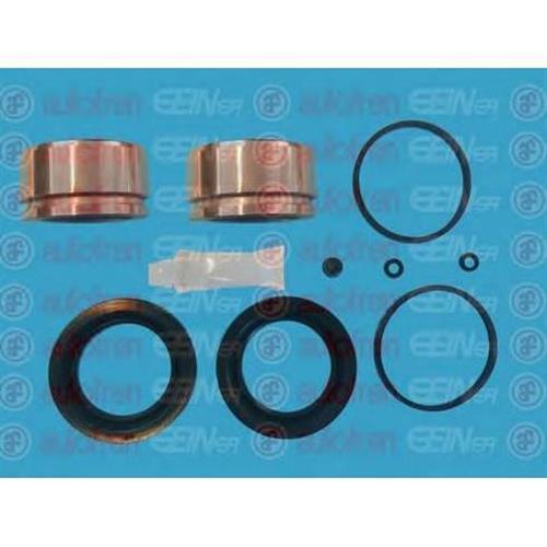 Ремкомплект суппорта AUTOFREN SEINSA D41729C