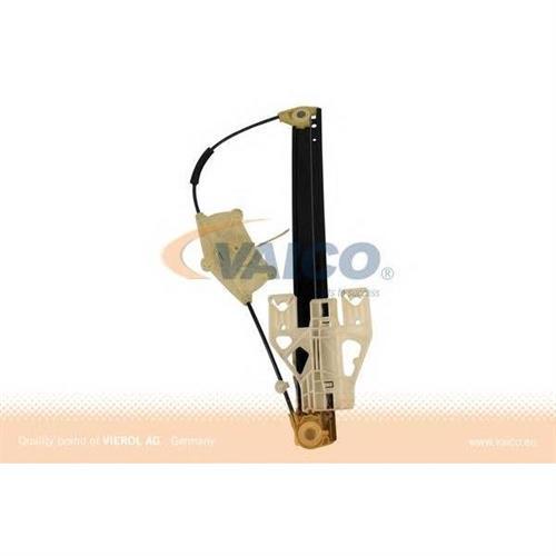 Механизм стеклоподъемный VAICO V102235