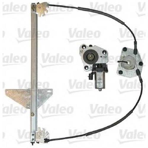 Стеклоподъемники valeo VALEO 850330