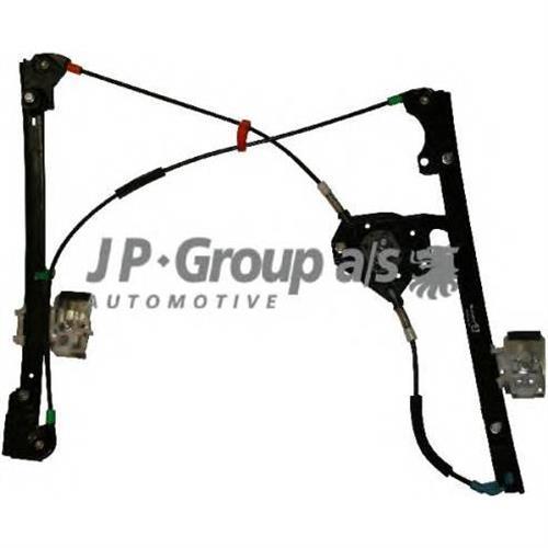 Подъемное устройство для окон JP GROUP 1188100770