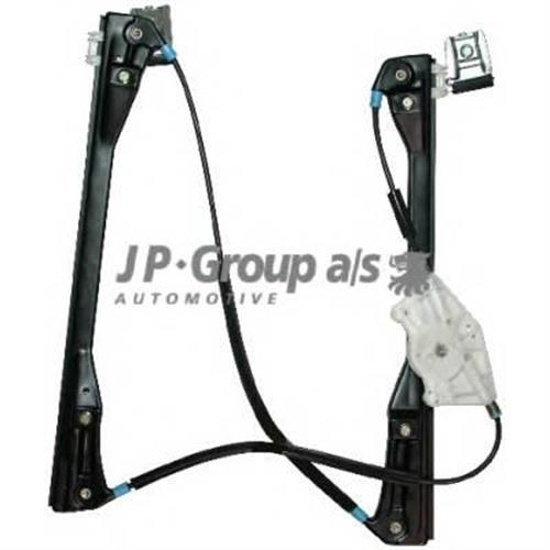 Подъемное устройство для окон JP GROUP 1188100980