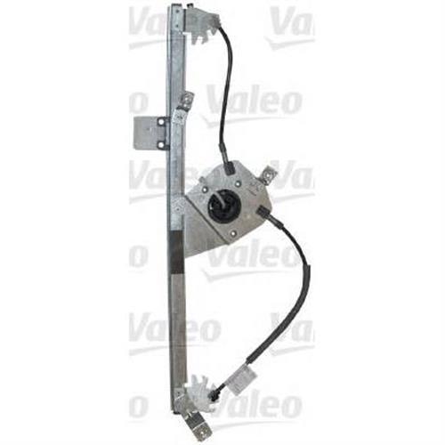 Механизм стеклоподъемный VALEO 850608