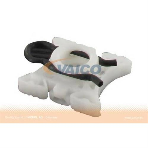 башмак BMWVAICO V207111